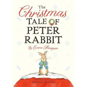 Christmas Tale of Peter Rabbit, The