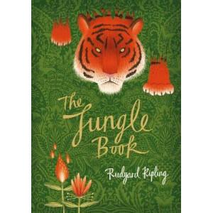 Jungle Book: V&A Collectors Edition