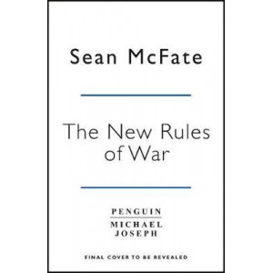 New Rules of War, The