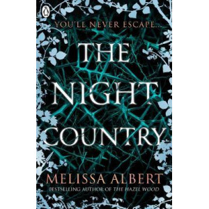 Night Country (The Hazel Wood), The
