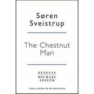 Chestnut Man, The