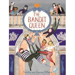 Bandit Queen, The