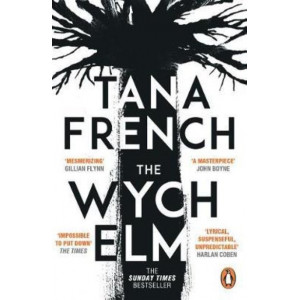 Wych Elm: The Sunday Times bestseller