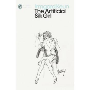Artificial Silk Girl, The