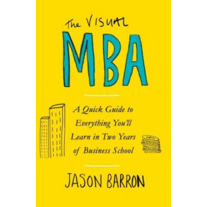 Visual MBA, The