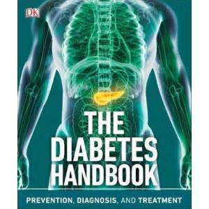 Diabetes Handbook, The