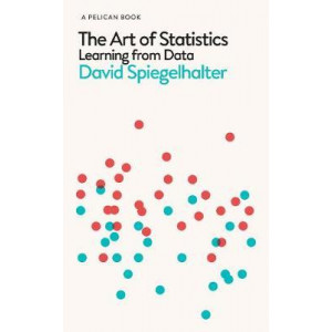 Art of Statistics, The