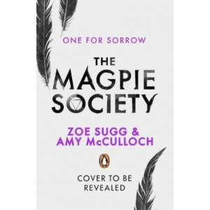 Magpie Society: One for Sorrow, The