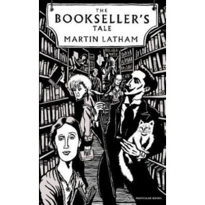Bookseller's Tale, The