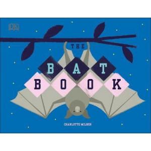 Bat Book, The