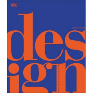 Design: The Definitive Visual Guide