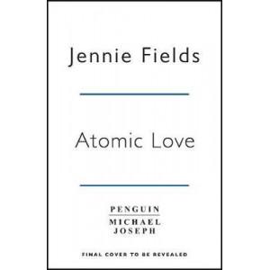 Atomic Love