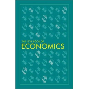 Little Book of Economics, The