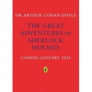 Great Adventures of Sherlock Holmes, The