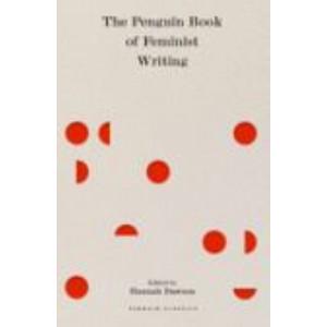 Penguin Book of Feminist Writing, The