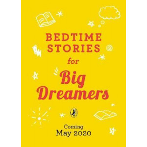 Puffin Book of Big Dreams, The