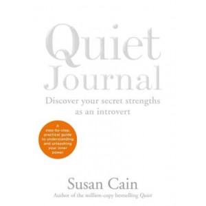Quiet Journal, The