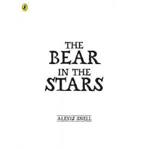 Bear in the Stars, The