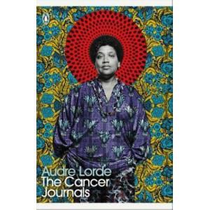 Cancer Journals