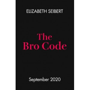 Bro Code, The