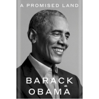 Promised Land, A