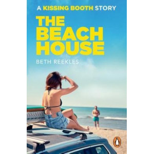 Beach House: A Kissing Booth Story, The