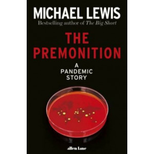 Premonition, The: A Pandemic Story