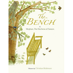 Bench, The