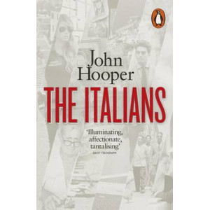 Italians, The