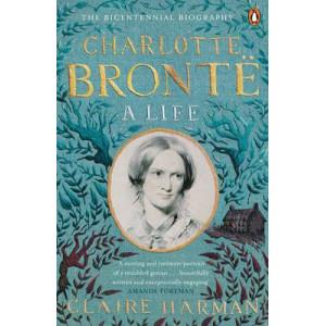 Charlotte Bronte: A Life