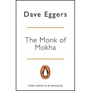 Monk of Mokha, The