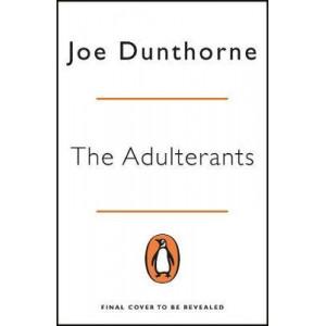 Adulterants, The