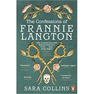 Confessions of Frannie Langton, The