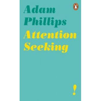 Attention Seeking