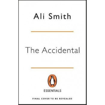 Accidental, The