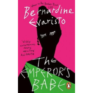 Emperor's Babe, The : A Novel