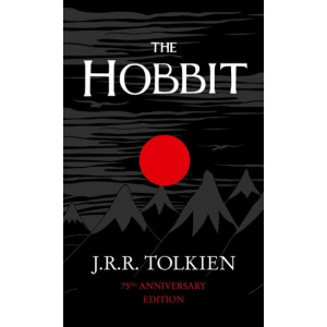 Hobbit : 70th Anniversary Edition