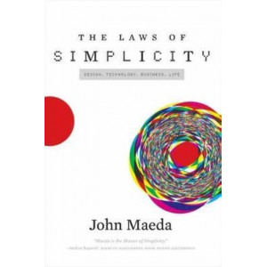 Laws of Simplicity, The