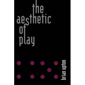 Aesthetic of Play
