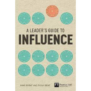 Leader's Guide To Influence