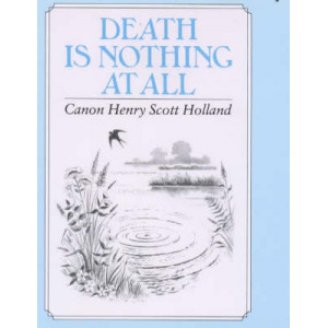 Death is Nothing at All