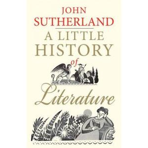 Little History of Literature