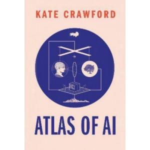 Atlas of AI, The