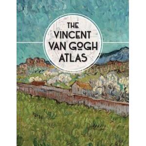 Vincent van Gogh Atlas
