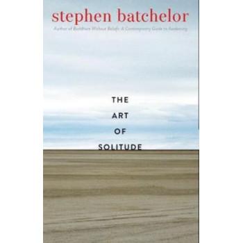 Art of Solitude, The