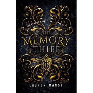 Memory Thief, The