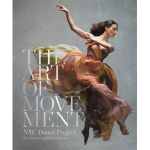 Art of Movement: NYC Dance Project