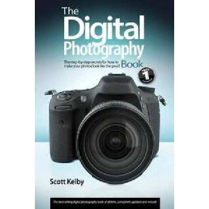 Digital Photography Book: Part 1