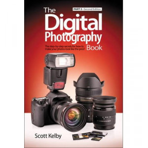 Digital Photography Book: Part 2
