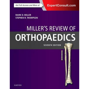 Miller's Review of Orthopaedics 7E